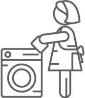 بهترین راهنمای خرید ماشین لباسشویی