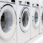 راهنمای خرید ماشین لباسشویی، نحوه انتخاب مقرون به صرفه ترین ماشین لباسشویی