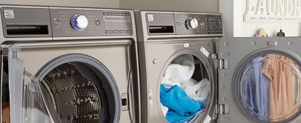 شستن لباس با آب سرد