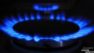 وسایل گرمایشی و گازسوز