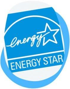 برچسب انرژی