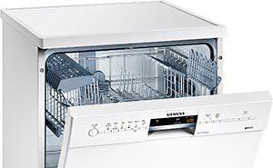 نمایندگی تعمیر ماشین ظرفشویی زیمنس