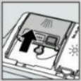 راه اندازی ماشین ظرفشویی بوش
