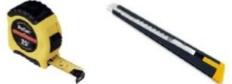 آموزش نصب کولر گازی اینورتر - ابزارهای نصب کولر گازی