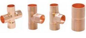 آموزش نصب کولر گازی اینورتر ال جی - اتصالات سوکت کولر گازی