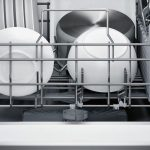 بهترین ماشین ظرفشویی