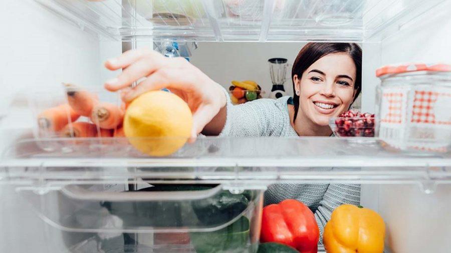 بهترین راهنمای خرید یخچال و معرفی بهترین مارک یخچال