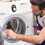 علت سرو صدای زیاد ماشین لباسشویی و راه حل های برطرف کردن آن