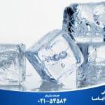 خرابی یخساز یخچال و راه های تعمیر یخساز