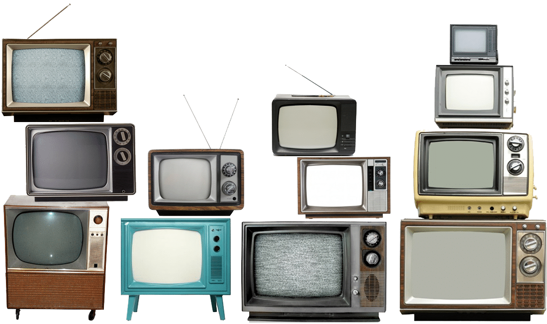 تعمیر تلویزیون، تعمیر ال سی دی، تعمیر ال ای دی