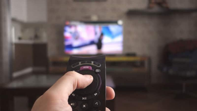 خرید ریموت کنترل تلویزیون