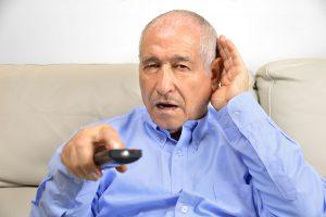عیب یابی مشکلات صدای تلویزیون