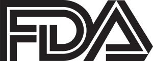 سازمان استاندارد FDA