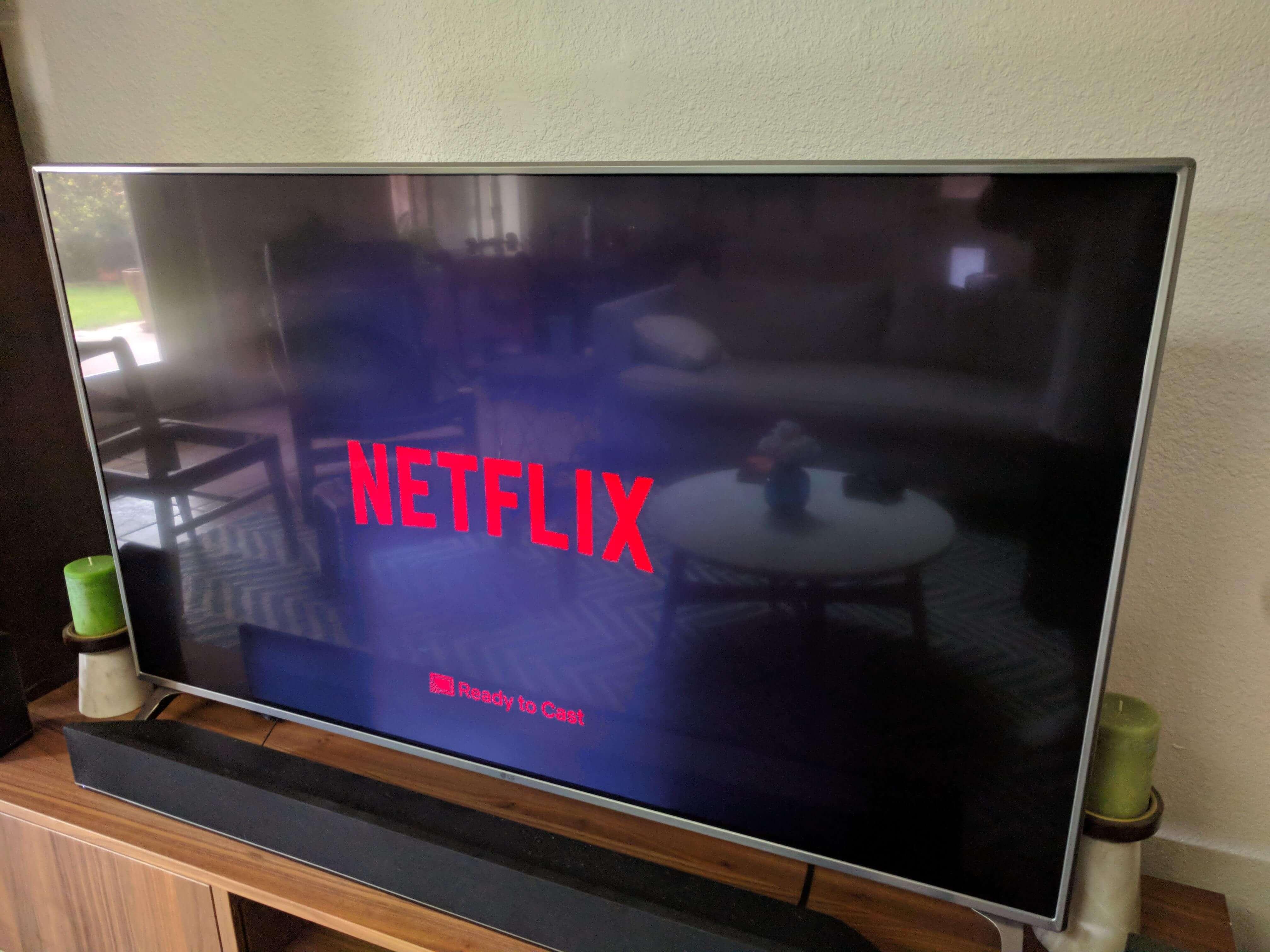 تعمیر بک لایت تلویزیون