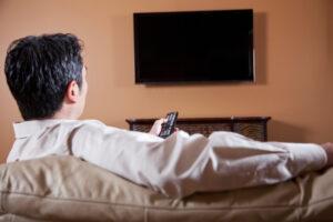 علت خاموش شدن ناگهانی تلویزیون سامسونگ، ال جی، سونی و سایر برندها