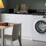 تعمیرات ماشین لباسشویی